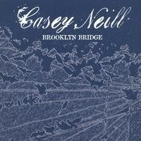 Purchase Casey Neill - Brooklyn Bridge