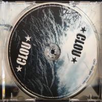 Purchase Clou - Clou