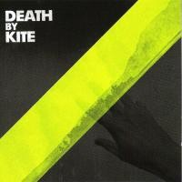 Purchase Death By Kite - Death By Kite