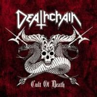 Purchase Deathchain - Cult Of Death