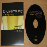Purchase drunkenmunky - Calabria