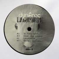 Purchase Dynarec - Lagomorph