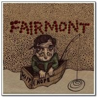 Purchase Fairmont - Wait And Hope