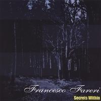 Purchase Francesco Fareri - Secrets Within