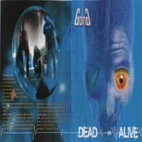 Purchase Gang - Dead Or Alive