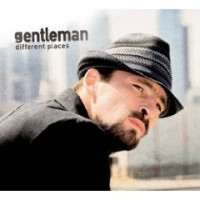 Purchase Gentleman - different places