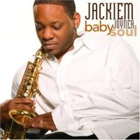 Purchase Jackiem Joyner - BabySoul