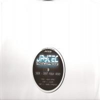 Purchase Jade - Dont Walk Away__Incl Alan Aztec Remix Vinyl