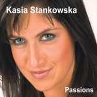 Purchase Kasia Stankowska - Passions