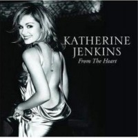 Purchase Katherine Jenkins - From The Heart