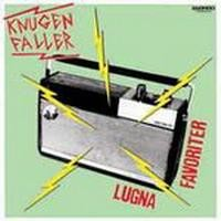 Purchase Knugen Faller - Lugna Favoriter