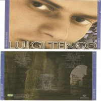Purchase Luigi Tenco - I Grandi Successi MAG CD3