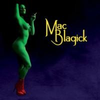 Purchase Mac Blagick - Mac Blagick