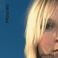 Purchase Mocrac - Sloopy (single)