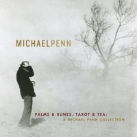 Purchase Michael Penn - Palms & Runes, Tarot & Tea: A Michael Penn Collection