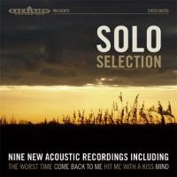 Purchase Solo - Selection