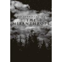 Purchase Nocturno Culto - The Misanthrope (Bonus CD)