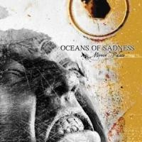 Purchase Oceans Of Sadness - Mirror Palace