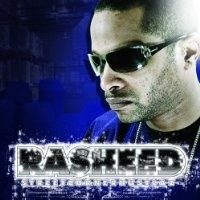Purchase Rasheed - Street Corner Hustlaz