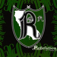 Purchase Rebelution - Rebelution (EP)