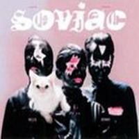 Purchase Soviac - Hello Bunny