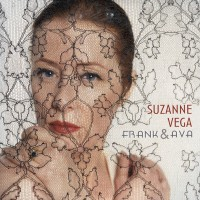 Purchase Suzanne Vega - Frank & Ava