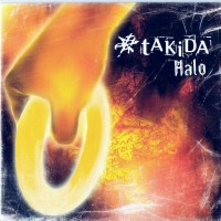 Purchase Takida - Halo (CDS)