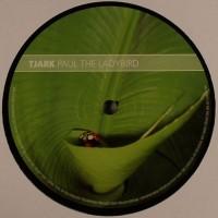 Purchase Tjark - Paul the Ladybird (Vinyl)