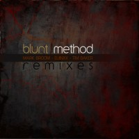 Purchase Tony Blunt - Method