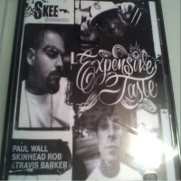 Purchase VA - DJ Skee Presents Expensive Tas
