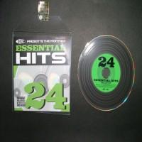 Purchase VA - DMC Essential Hits Vol 24