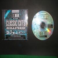 Purchase VA - Mastermix Classic Cuts Pop Dance Vol 12