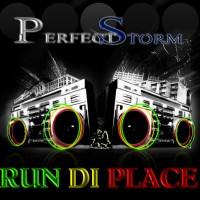 Purchase VA - Perfect Storm-Run Di Place Boo