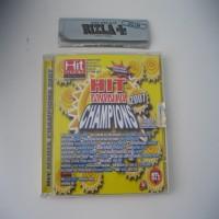 Purchase VA - Hit Mania Champions 2007 MAG