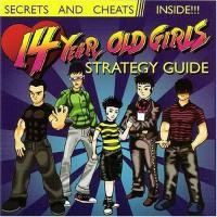 Purchase 14 Year Old Girls - Strategy Guide