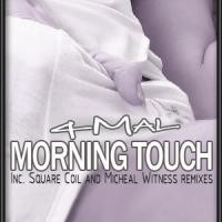 Purchase 4 Mal - Morning Touch
