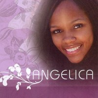 Purchase Angelica Cain - Angelica