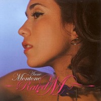 Purchase Anne Montone - Rated M