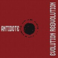 Purchase Antidote - Evolution Revolution