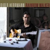 Purchase Biber Herrmann - Rainbow Walker