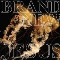 Purchase Brand New - Jesus