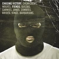 Purchase Chasing Victory - Fiends
