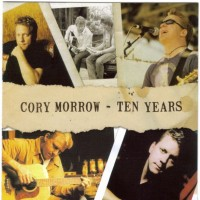 Purchase Cory Morrow - Ten Years