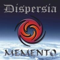 Purchase Dispersia - Memento