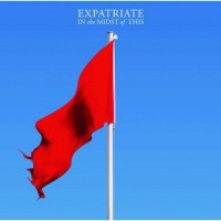 Purchase Expatriate - In the Midst of this