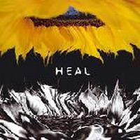 Purchase Heal - Starting Back