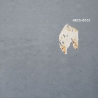 Purchase Hecq - 0000 CD2
