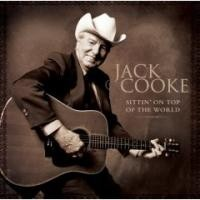 Purchase Jack Cooke - Sittin' On Top Of The World