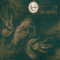 Purchase Loop Guru - Sus-San-Tics (5-10)