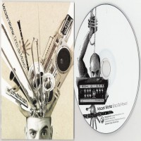 Purchase Mocean Worker - Cinco De Mowo!-(Advance CD)-Mowo! Inc